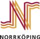 Norrkoepings-kommun-logo
